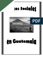 Sociologia Clases Sociales