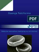 05_Doenca_Falciforme