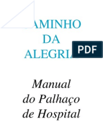 Manual Do Pal Haco