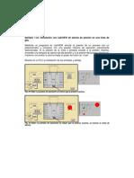 Ejemplo 1.33 Simulacion Con LabVIEW de Alarma de Presion...