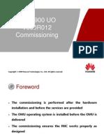 01 - Omc231210 Bsc6900 Wcdma v900r012 Commissioning Issue 1.00 Temm