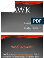 52048386-WHAT-IS-AWK