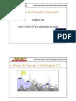 11596_CAP11_(CAP20)_OPERA+ç+òES_ENXUTAS.pdf