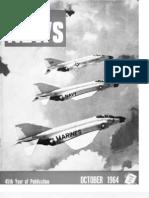 Naval Aviation News - Oct 1964