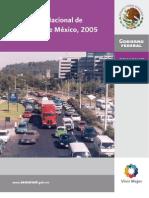 INEM2005