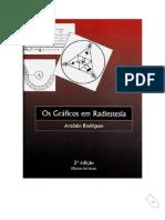 Antonio Rodriguez Los Graficos en Radiestesia