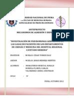 INVESTICACION DE MECA FINAL PA  MAÑANA