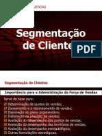 Unidade IV - Segmentação e Administração vendas (1)