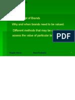marketingfinance-brandvaluation-120517044951-phpapp02