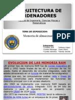 Memorias_Grupo2