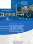 Plan de Manejo Integral de los Manglares de la Zona de Uso Sostenible de la Bahía de Cispatá (Colombia)