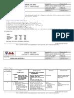 MELJUN CORTES Engr03 Engineering Materials Rev 01