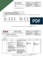 MELJUN CORTES Ieng17_industrial Systems Design 1