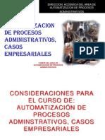 Guia de Herramientas Casos Empr Apace 2012(1)