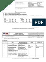 MELJUN CORTES Ieng16_information System 2
