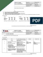 MELJUN CORTES Eng14 Systems Engineering