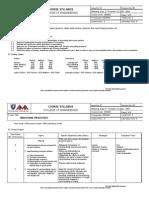 MELJUN CORTES Ieng02 Industrial Processes