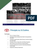 Toyota_Way_Ch16_2012-09-24