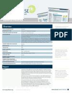 110118b Sample Profile