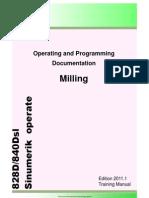 EN_ Complete Sinumerik Operate Milling_v26