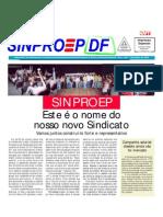 Jornal_01_Novembro2005