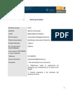 Imartinez_portafolio de Evidencias