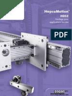 HDS2 02 FR (April-12).pdf