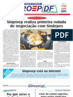 Jornal_04_Maio2006