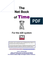 Netbook Time v1