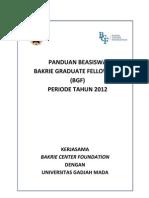 2012_beasiswa_bakrie_informasi