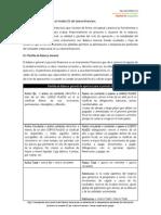 1 - Plantillas Financieras