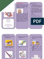Leaflet Diaz