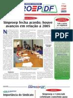 Jornal_06_Julho2006