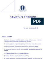 Campo Electrico ICF 058