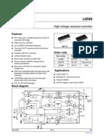 MTI-2510 DDC MANAGER MasTech | Remote Control | Personal ...