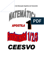 matematica1ef