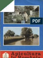 1978 Apicultura in Romania - 07