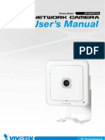 Ip 7134 Manual