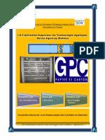 Rapport de Stage Gpc Carton_2