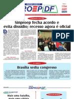 Jornal_07_Julho2006