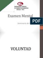 Expo Psiquiatria Grupo2