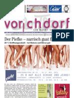 Vorchdorfer Tipp 2012-10