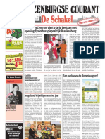 Rozenburgse Courant week 42
