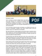 Dr. Afonso Fernando