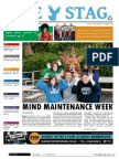 The Stag Book Issue 49 Web Versh