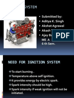 Ignition System1