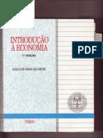 introducao _economia_7_edicao