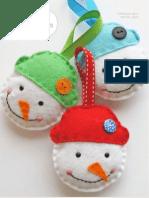 A Handmade Christmas2