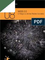 8_web20_ES