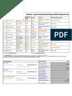 Export Awareness Calendar Final
